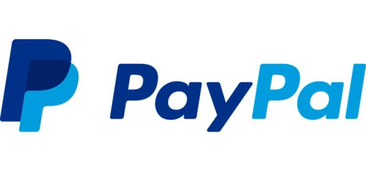 Paypal Integration in Open Event Server