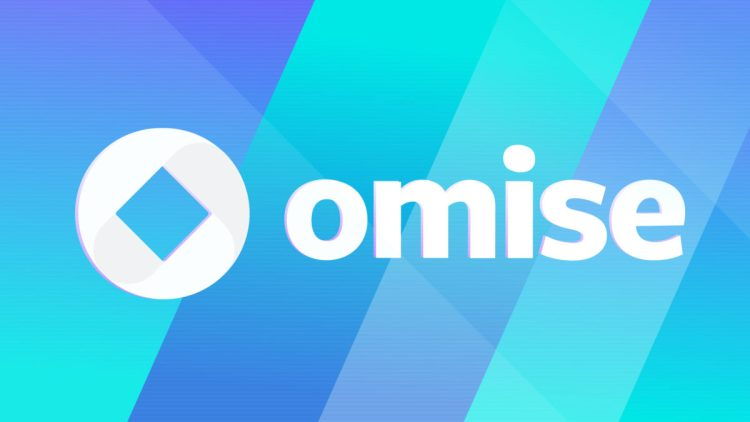 Omise Integration in Open Event Frontend