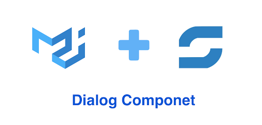 Dialog Component in SUSI.AI