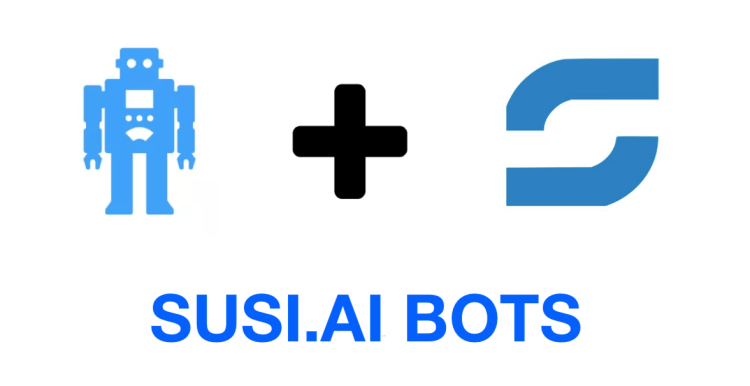 Displaying Private Skills and Drafts on SUSI.AI