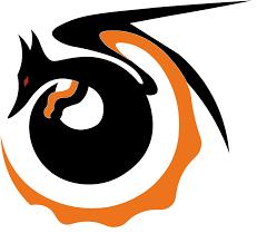 FOX HOUNDロゴ画像