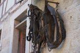 Bad Windsheim Freilandmuseum (9)