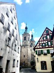 Fraenkisches_Seenland_Hopfenstadt_Spalt