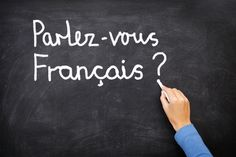 do-you-speak-French