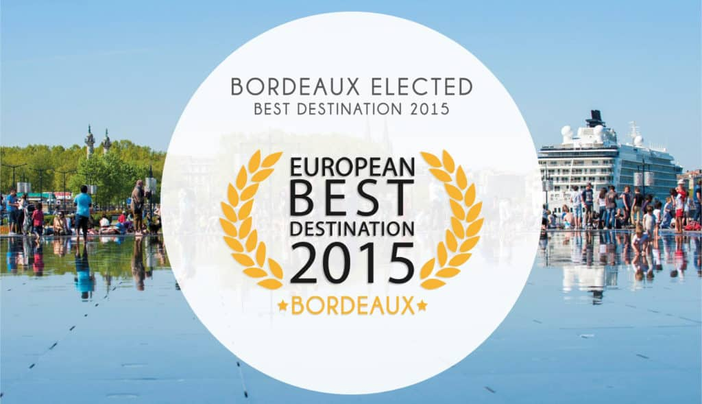 Bordeaux-European-Best-Destination-2015