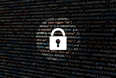 Cómo protegernos de los ataques de fuerza bruta contra el protocolo RDP