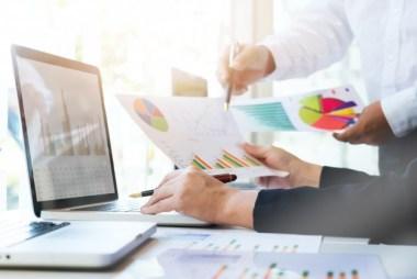 El Covid-19 dispara los beneficios de los negocios que invierten en marketing digital