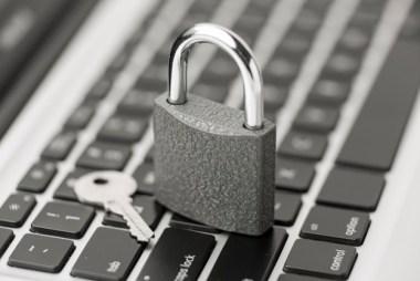 Toma el control de tu privacidad con estos navegadores y programas