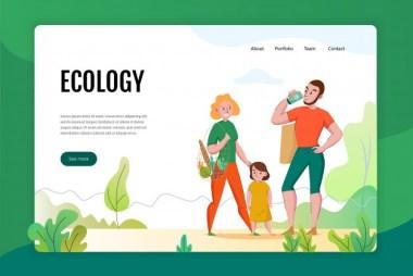 Emprendedores tendrán páginas web gratuitas con dominios .co y .com.co