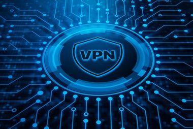 Por qué las VPN están siendo un problema para muchas organizaciones