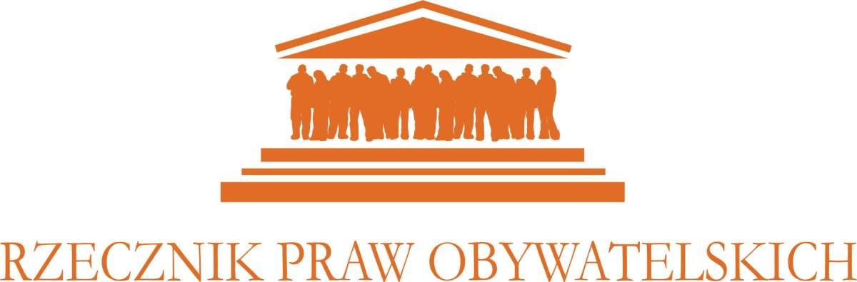 Organizacje pozarządowe w obronie Rzecznika Praw Obywatelskich