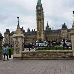OttawaParliamentBuildings (1)
