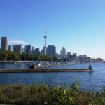 TorontoSkyline (3)