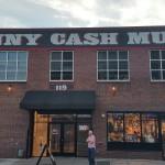 JohnnyCashMuseumNashvilleTN (1)