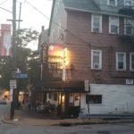 Little Italy Etna's, Cleveland, Ohio
