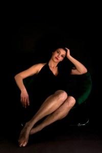 monika---franz-fotografer_11010417455_o