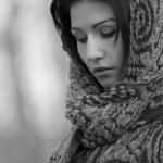 adrii---franz-fotografer_13912180799_o