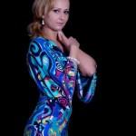 julianna---franz-fotografer_14164346358_o