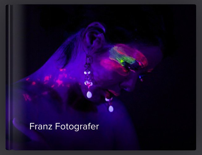 UV Fotos Franz Fotografer Studio