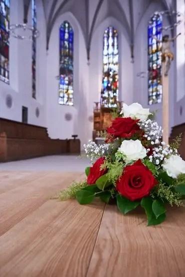 Hochzeitsfotografie, Hochzeitsfotos und Fotoreportagen professionelle Hochzeitsfotografen von Franz Fotografer Team für Ihre Hochzeit in Kempten und im Allgäu