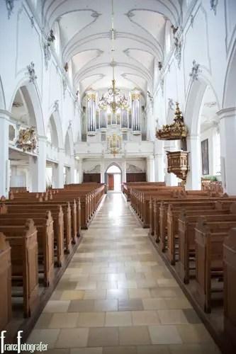 st-mang-kirche-kempten-franzfotografer-hochzeitsfotografie-0060