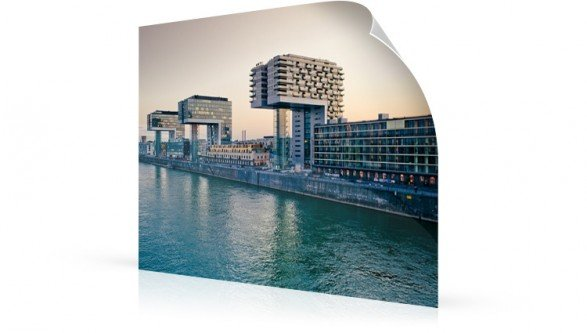fotolabor-fine-art-print