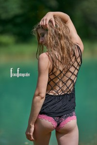 fotoshooting-am-forggensee_20642605252_o