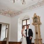 afterwedding-shooting-mit-franz-fotografer-studio-in-fuessen-0010_28262191581_o