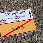 hochzeit-in-oberstdorf-mit-franz-fotografer-studio_30858938414_o