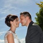 Hochzeitsfoto-im-Allgaeu-220