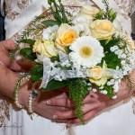 franz-fotografer-heiraten-im-allgau-205_34098803825_o