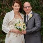 franz-fotografer-heiraten-im-allgau-215_33968740111_o