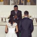 franz-fotografer-weddingphoto-0008_20887446074_o