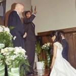 franz-fotografer-weddingphoto-0010_21322374488_o