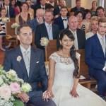franz-fotografer-weddingphoto-0012_21483975106_o