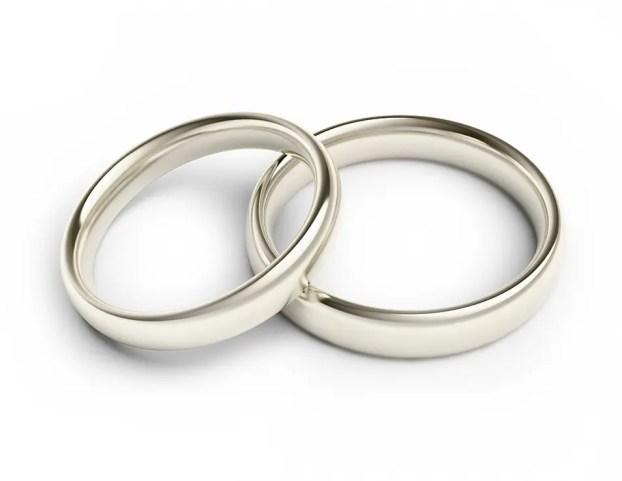 Hochzeitsfotografie FAQ
