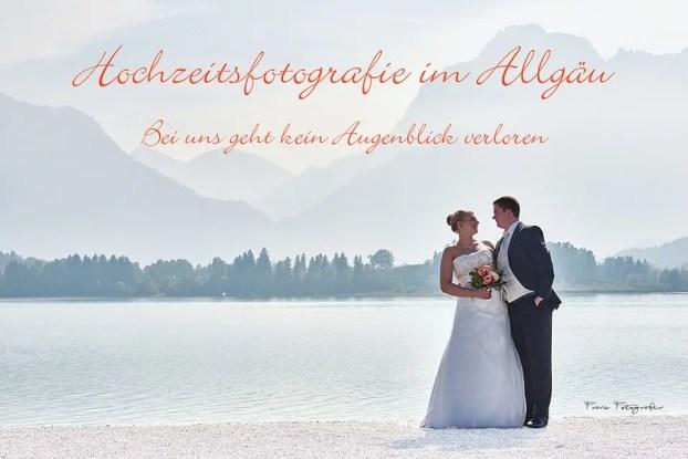 Hochzeitsfotografie in Kemptenund im Allgäu Hochzeitsfotograf in Kemptenund im Allgäu Hochzeitsfoto in Kemptenund im Allgäu