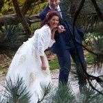 Hochzeitsfotografie in Innsbruck - 00008