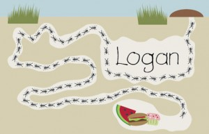 ants-personalized-placemat-300x193