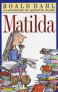 matilda-189x300
