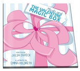 valentine-magic-box-personalized-book-0002230_1652501