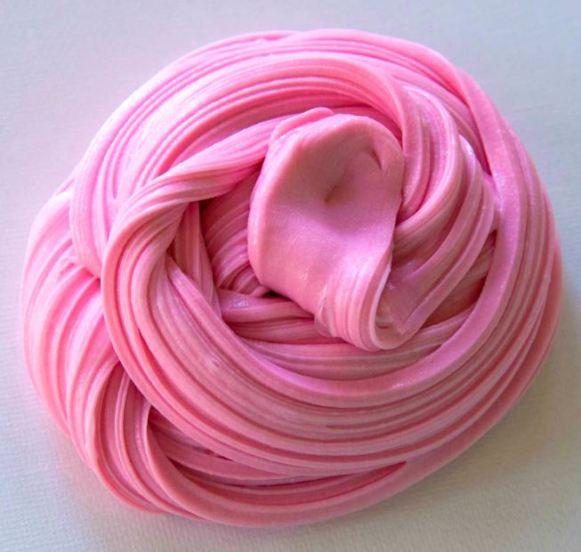 slime_pink