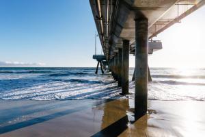 water-under-boardwalk_925x