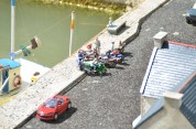 France Miniature - Juin 2013