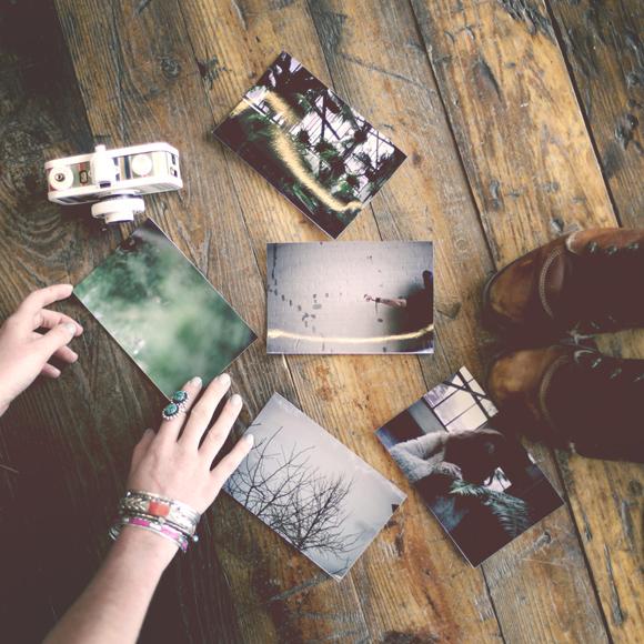 film pictures