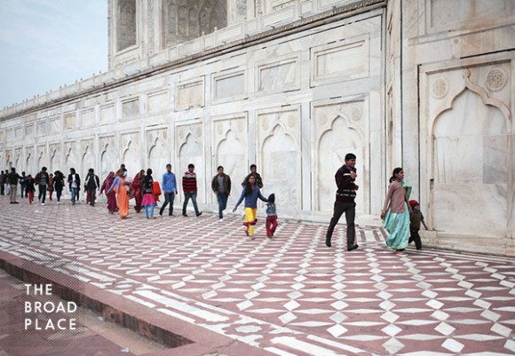 The-Broad-Place-Travels-India-3333