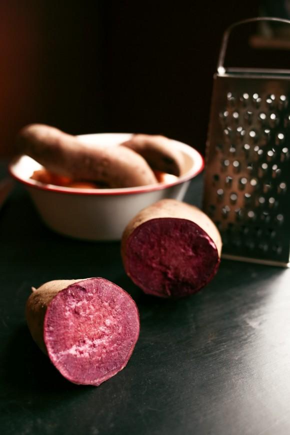 purple-potato-416A5395