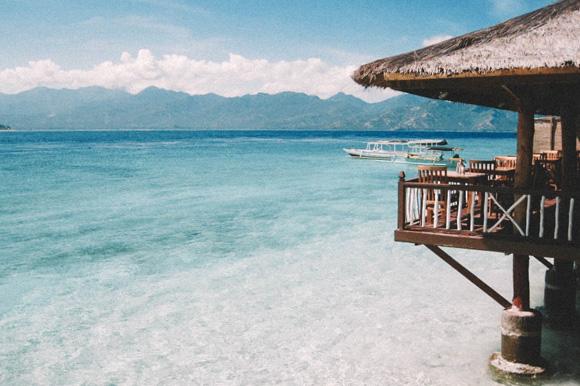 Gili-Islands-Indonesia-1024x682