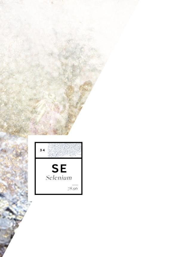Mineral_Selenium