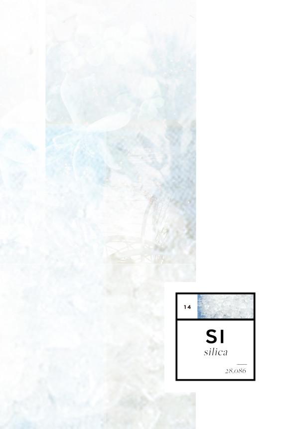 Mineral_Silica